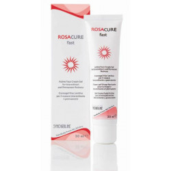 ROSACURE FAST EMULSION 30ML