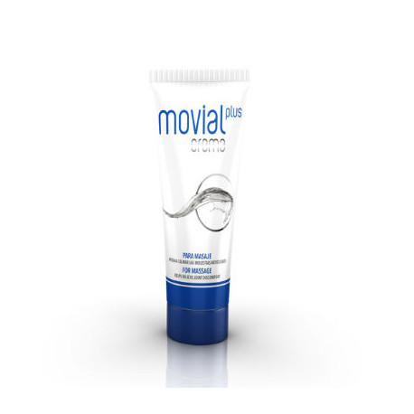 MOVIAL PLUS CREMA 100ml