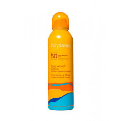 POLYSIANES SPRAY SEDOSO SPF50 150ML