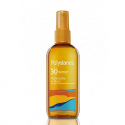 POLYSIANES ACEITE SECO SPF 30 150ML