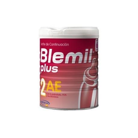 BLEMIL PLUS 2 AE 800 GR.