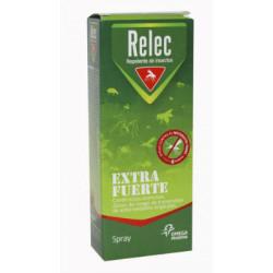 RELEC EXTRA FUERTE SPRAY 75ML