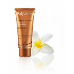 POLYSIANES GEL-CREMA AUTOBRONCEADOR 100 ML