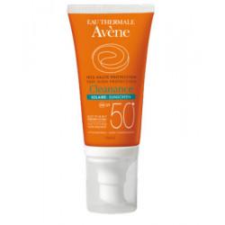 AVENE SOLAR CLEANANCE SPF50+ 50ML