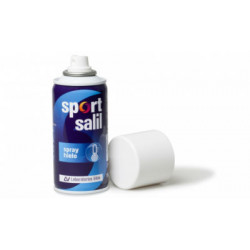 SPORTSALIL SPRAY HIELO 150ml