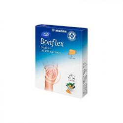 BONFLEX 30 CAPS.