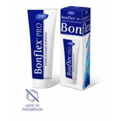 BONFLEX PRO CREMA 250ML