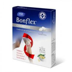 BONFLEX COLAGENO 30 COMP