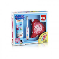 PHB PETIT GEL PEPPA 75ML+ Pañuelo