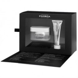 FILORGA ISO-STRUCTURE 50ML-SET FIRMEZA