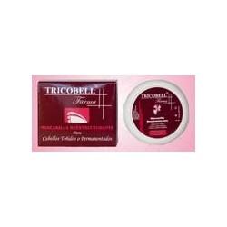 TRICOBELL MASCARILLA REESTRUCTURANTE 200 gr