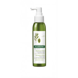 KLORANE OLIVO TRATAMIENTO SPRAY 125ML