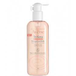 AVENE TRIXERA NUTRITION GEL 400ML