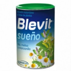 BLEVIT SUEÑO 150 GR