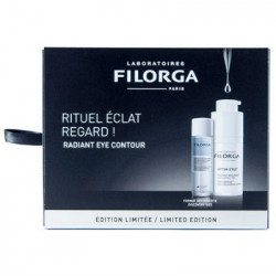 FILORGA SET RADIANT LOOK (1 OE + LOTION)