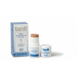 TANIT STICK DESPIGMENTANTE SPF50+