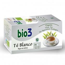 TE BLANCO ECO BIO3