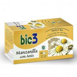MANZANILLA CON ANIS BIO3