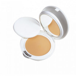 COUVRANCE CR. OIL-FREE BEIGE