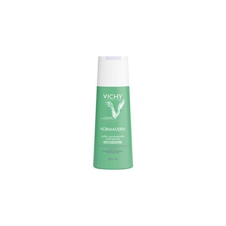 VICHY NORMADERM TONICO 200 ML