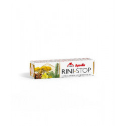 APROLIS RINI-STOP ROLL-ON 10ml