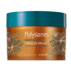POLYSIANES CREMA DE MONOI 200ML