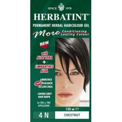 HERBATINT 4N CASTAÑO