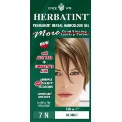HERBATINT 7N RUBIO