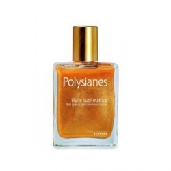 POLYSIANES ACEITE SUBLIMADOR 50 ML