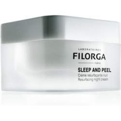 FILORGA SLEEP & PEEL CREMA DE NOCHE 50ml