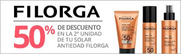 filorga-solares-descuento.jpg