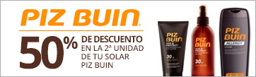 piz-buin-solares-descuento.jpg