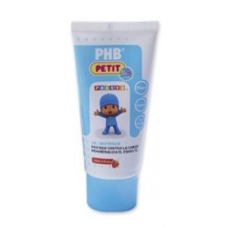 PHB PETIT GEL DENTIFRICO 75ml