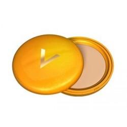 VICHY CAPITAL SOLEIL COMPACTO SPF30 TONO 2 - BEIGE DORADO (Regalo Aftersun 100ml)