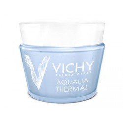 VICHY AQUALIA SPA DIA 75ML