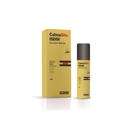 ISDIN CALMABITE ROLL-ON 15ML