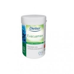 DIETISA EVACUMAX 150GR