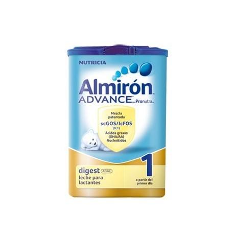 ALMIRON ADVANCE 1 DIGEST 800GR