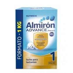 ALMIRON ADVANCE 1 1000GR