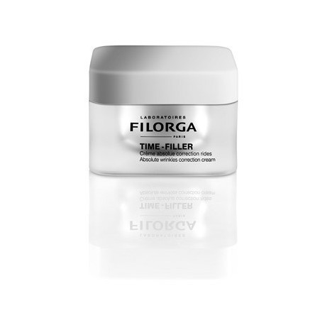 FILORGA TIME FILLER MAT 50ML