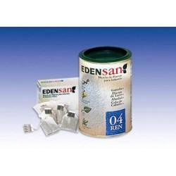 DIETISA EDENSAN 04 REN (RENAL-VESICAL) 70GR