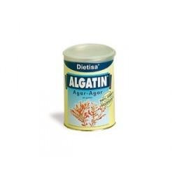 DIETISA ALGATIN POLVO 130GR