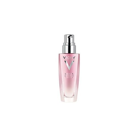 VICHY IDEALIA LIFE SERUM 30ML