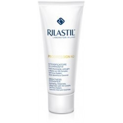 RILASTIL PROGRESSION HD CREMA LUMINOSIDAD 50ML