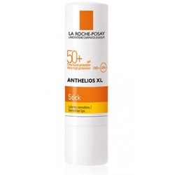 LA ROCHE-POSAY ANTHELIOS STICK LABIAL SPF50+ 4.7ml