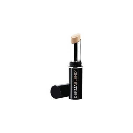 VICHY DERMABLEND STICK CORRECTOR 25-NUDE 4.5gr