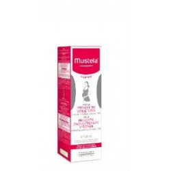 MUSTELA ACEITE PREVENCION ESTRIAS 105ml