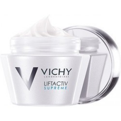 VICHY LIFTACTIV SUPREME PIEL NORMAL-MIXTA 50ML