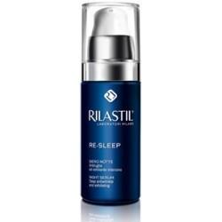 RILASTIL RE-SLEEP SERUM NOCHE 30ML