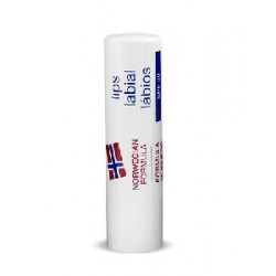 NEUTROGENA PROTECTOR LABIAL SPF-20 4,8gr